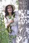 Локтева Оксана участница конкурса Солнечная улыбка 2016